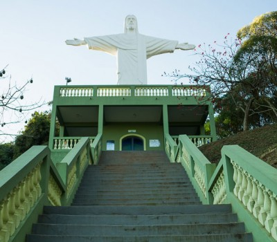restaurante-mirante-do-cristo